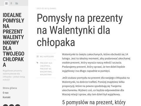 Naprawy-gazowe.pl montaż piecy Częstochowa