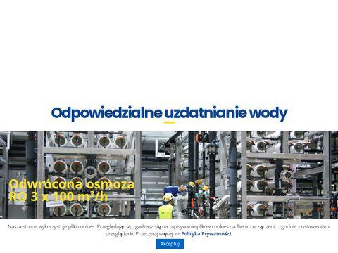 Oriontec