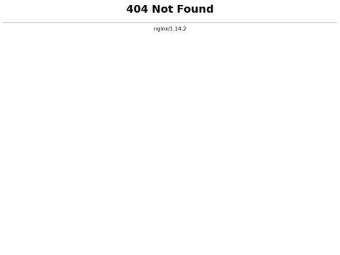 Alfapartner.pl kontenery budowlane