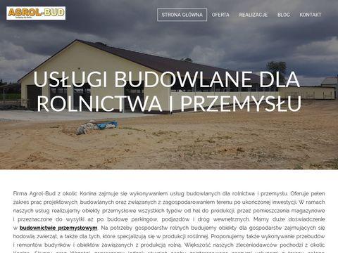 Agrolbudsc.pl
