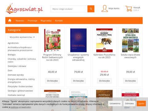 AgroSwiat.pl