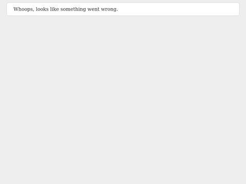 Ogłoszenia rolnicze