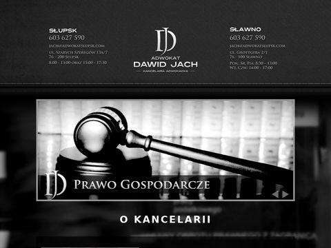 Adwokat-olowski.pl