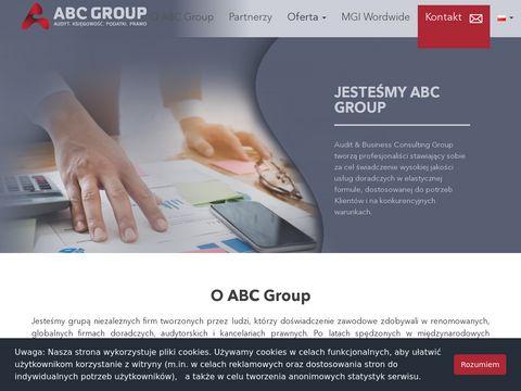 ABC Audit Wycena spółki