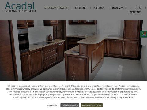 Acadal-meble.pl