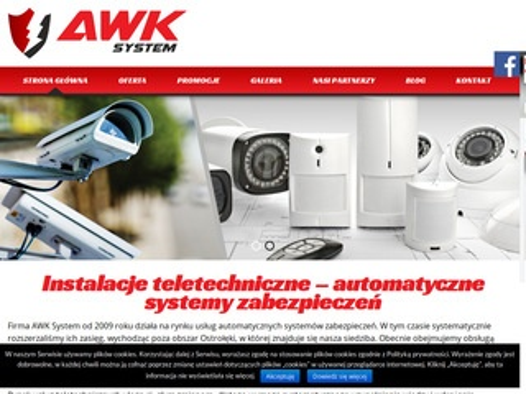Awksystem.pl