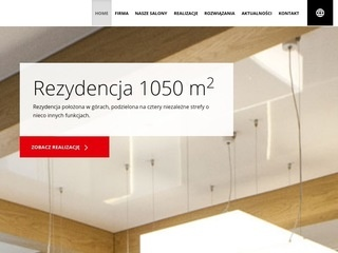 Artcinema.pl - kino domowe
