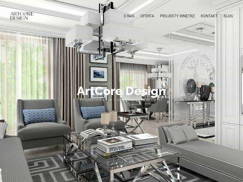 Artcoredesign.pl