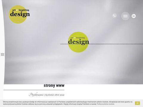 Artso.pl agencja reklamowa Poznań
