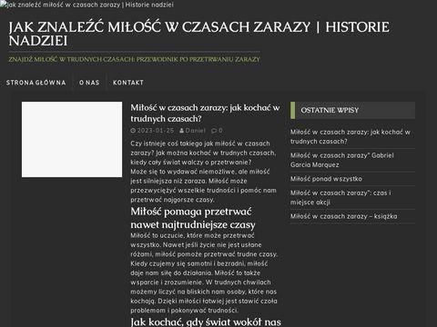 Bhpjezierski.pl - usługi i szkolenia BHP