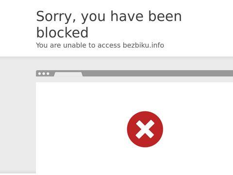Bezbiku.info - portal o pożyczkach