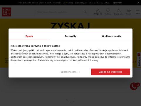Brw.com.pl - narożniki
