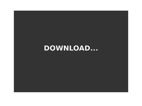Cowork.com.pl wirtualne biuro w centrum Warszawy