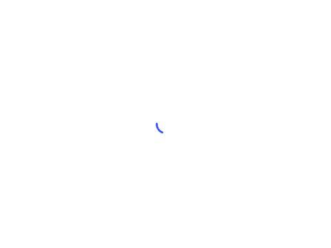 CHM Polska - frezarka tokarka do metalu