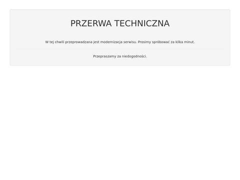 Chlapowskiego19.pl