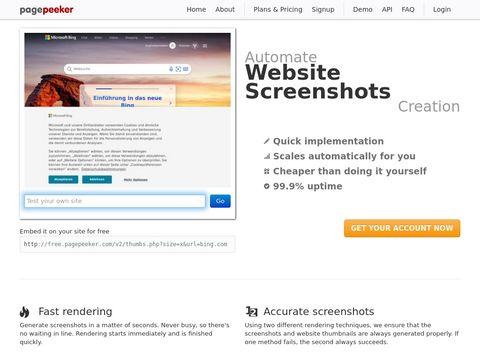 Charon.mielec.pl zakład pogrzebowy