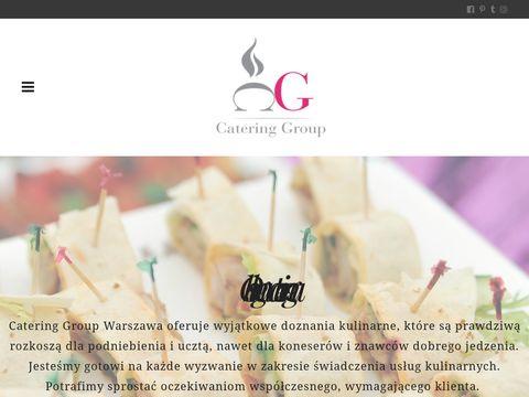 Cateringgroup.com.pl