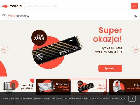 Digitalo.pl sklep z muzyką