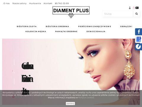 Diamentplus.pl