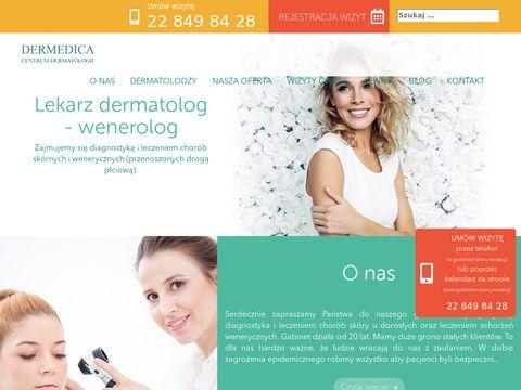 Dermedica.com.pl