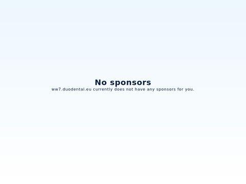 Duo-Dental Sławomir Walicki Legionowo