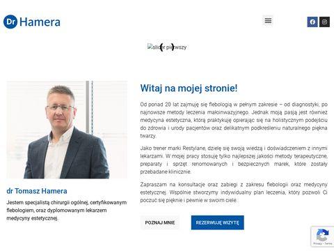 DrHamera.pl