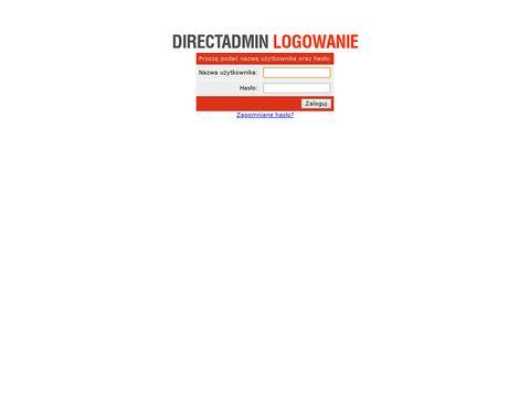 Elektryk.pl berker k1 antracyt