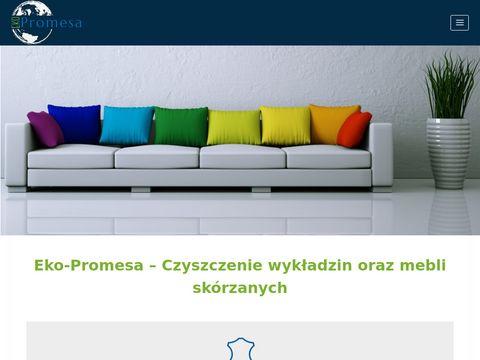 Eko-promesa.pl