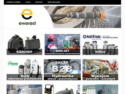 Ewerest.pl