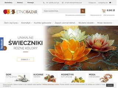 Etnobazar.pl