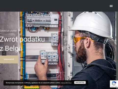 Euro-punkt.pl zwrot podatku