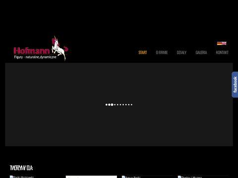 Flexteam.pl zalety pracy tymczasowej