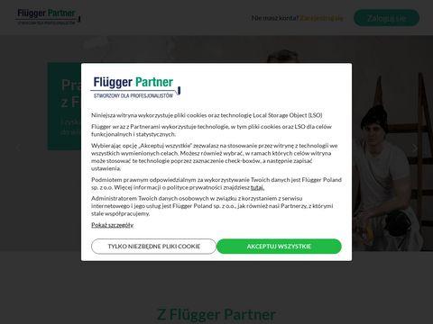 Fluggerpartner.pl