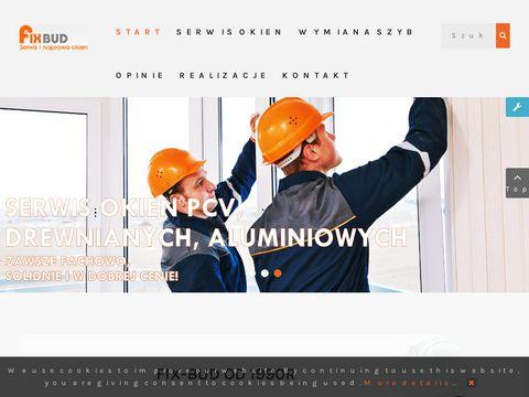 Fix-bud.com.pl
