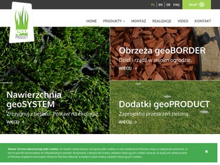 Geoproduct.pl