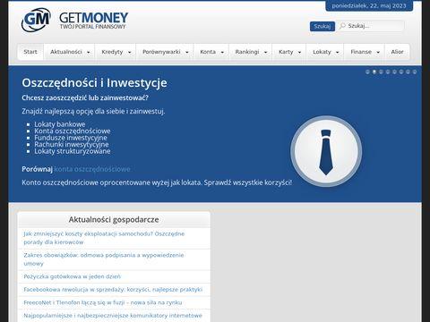 Pożyczki Pozabankowe bez BIK dla każdego