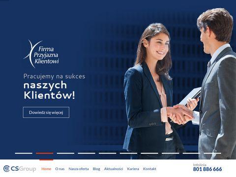 Galis ogrodzenia Wrocław