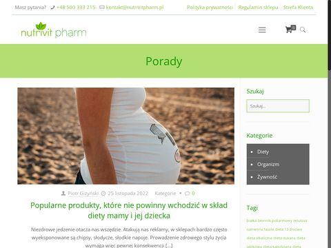 Galmet metalowe stojaki Warszawa