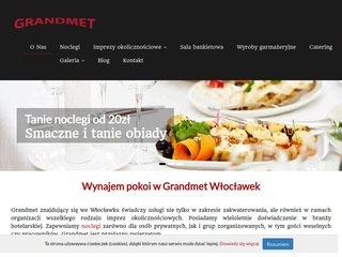 Grandmet-wloclawek.com.pl