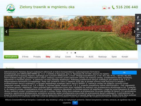 Grasslandfarms.pl