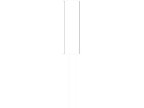 Tanieprzeprowadzkilondyn.co.uk