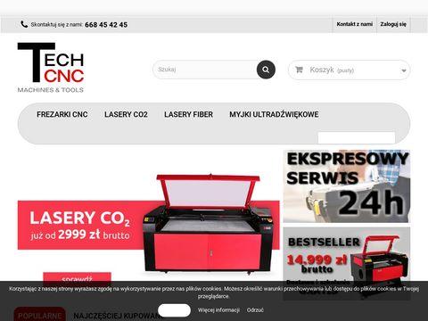 Tech-cnc.pl
