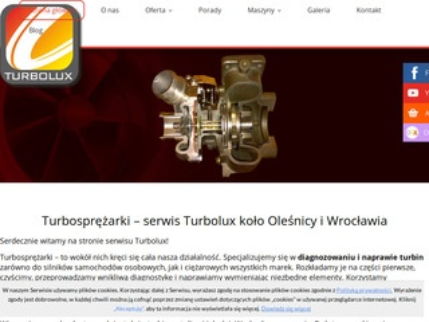 Turbolux.pl