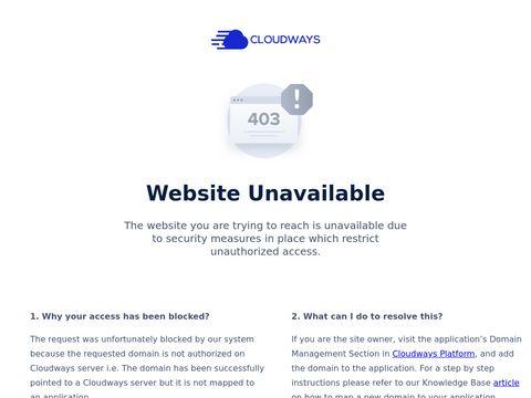 Turystyka-info.pl - Kłodzko Góry Stołowe