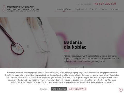 Ulmanwlodarz.pl