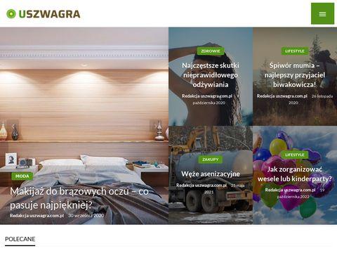 U Szwagra - kebab Kraków dowóz 24h