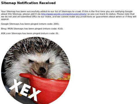 Rashpla.pl filmy produktowe we Wrocławiu