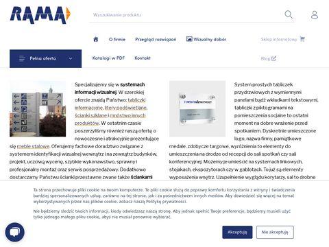 Rama.net.pl