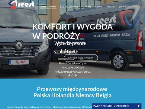 Reest.pl