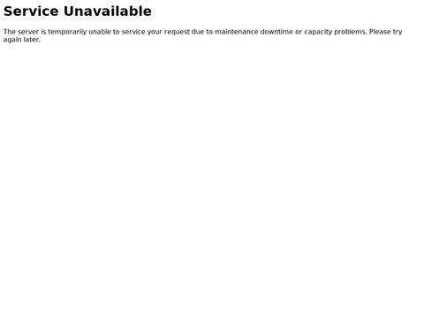 Silesiasmile.pl reklama w gazecie